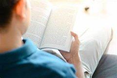 SSAT阅读考试怎么备考,需要注意什么?