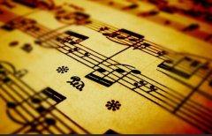 IGCSE音乐考什么,你了解吗?